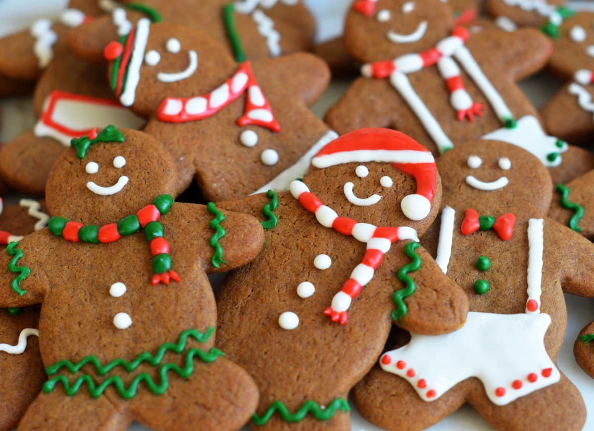 Christmas 2020: 5 simple and easy recipes you can try at home this festive season