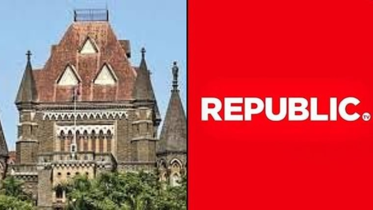 Mumbai: HC asks Republic TV's parent company to complete its pleadings by Feb 9 in TRP scam case