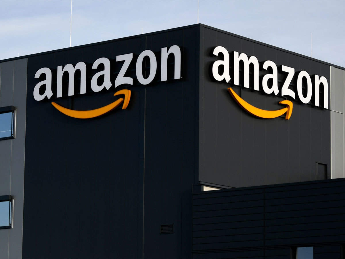 Amazon Seller Services gets fresh fund infusion of Rs 915 crore