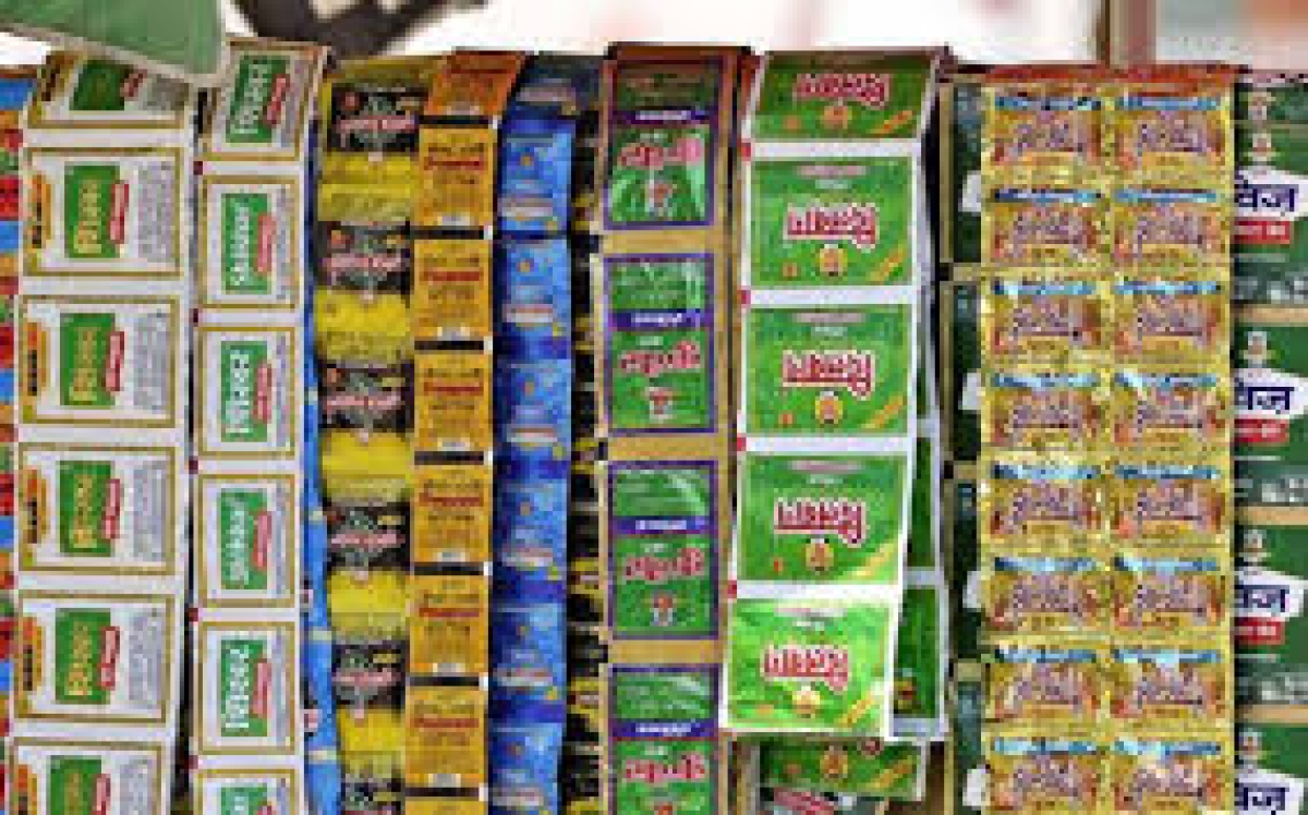 Mumbai crime watch: Social worker assaulted for informing police about illegal gutka sale