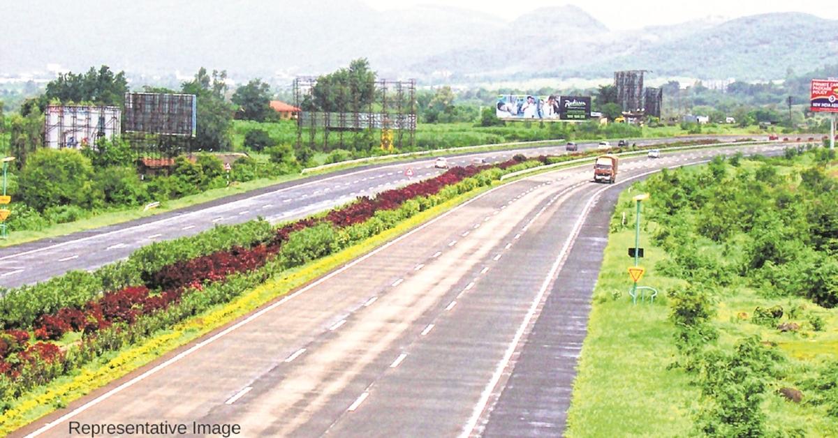 Nagpur-Shirdi phase of Samruddhi Marg to be operational from May 1: Maha CM