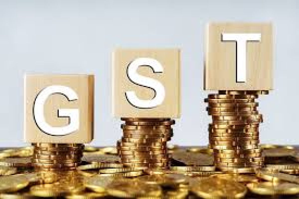 MSMEs, small dealers not to be affected by mandatory 1% cash GST payment rule