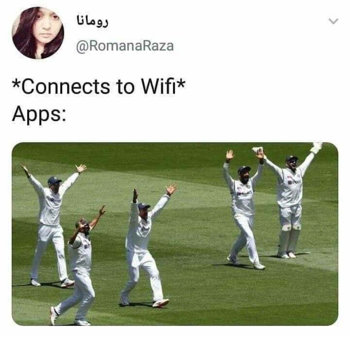 FPJ Fun Corner: Best WhatsApp jokes and memes to lighten your mood amid COVID-19 on December 31, 2020