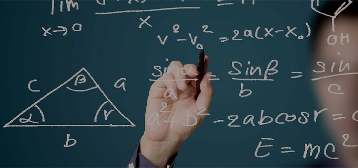 National Mathematics Day 2020: History, significance - All you need to know