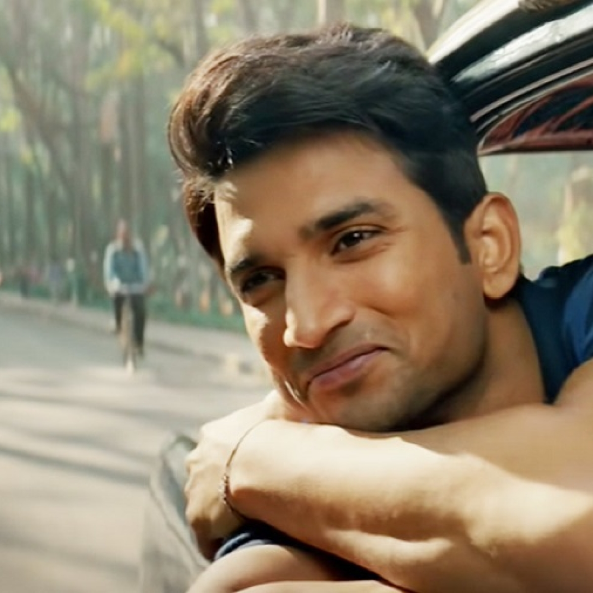 Sushant Singh Rajput Death Anniversary: Best dialogues of 'Dil Bechara' actor