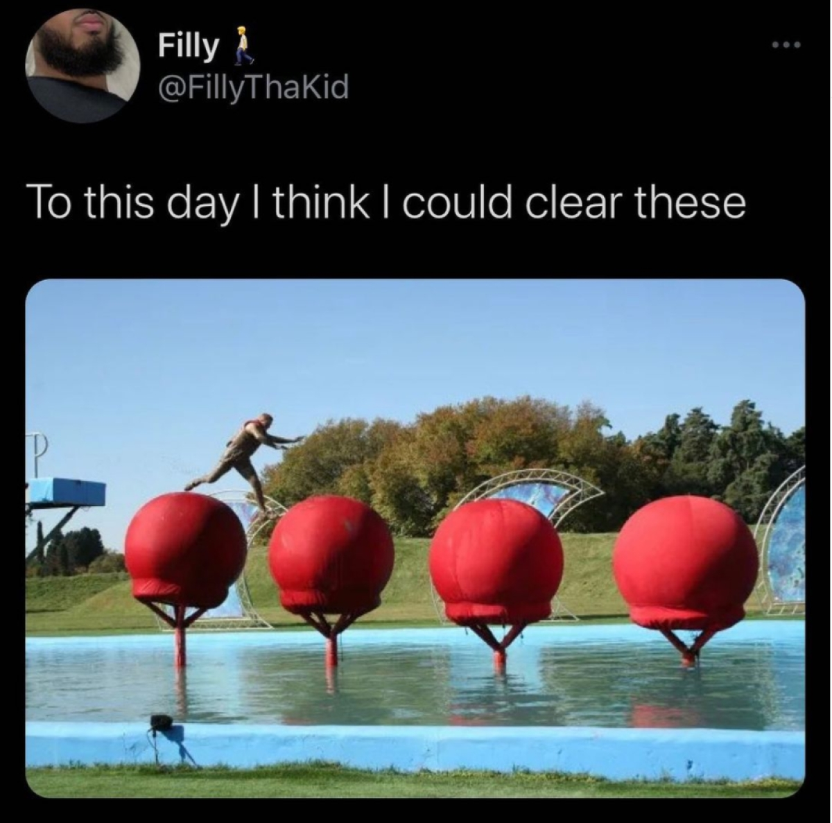 FPJ Fun Corner: Best WhatsApp jokes and memes to lighten your mood amid COVID-19 on December 17, 2020
