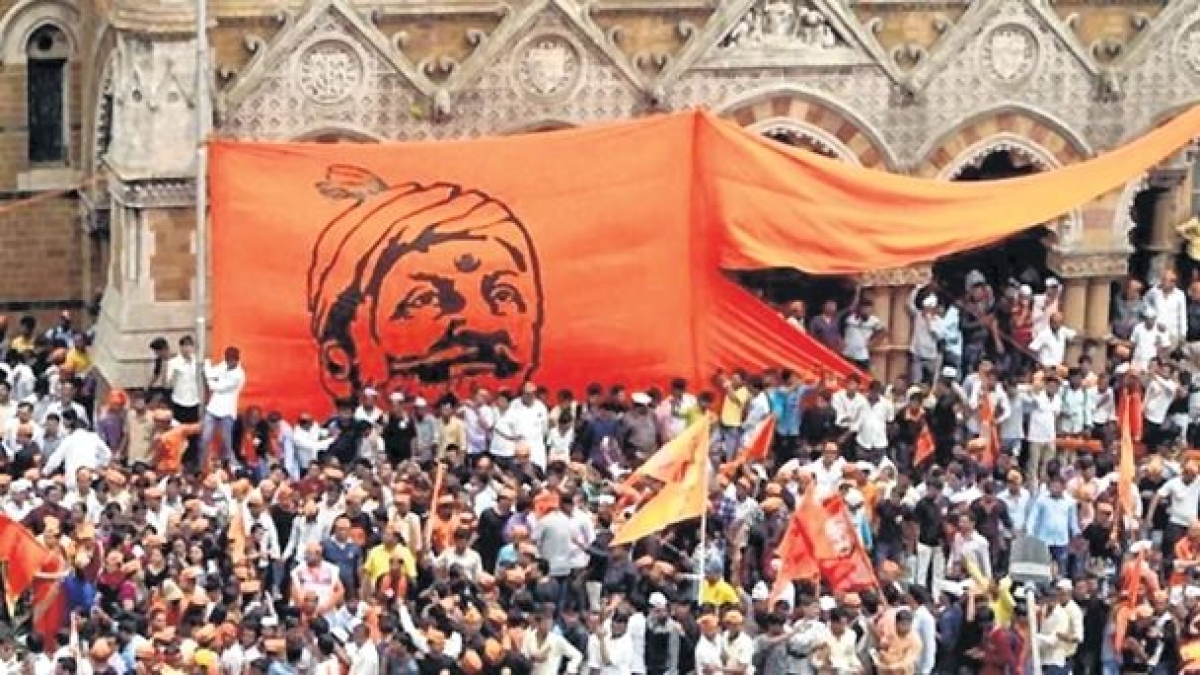 Maratha quota: Committee to review preparations with legal team today