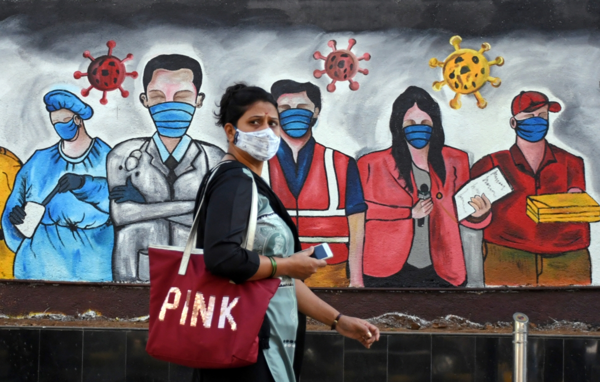 New coronavirus strain in UK: Do Indians need to worry?