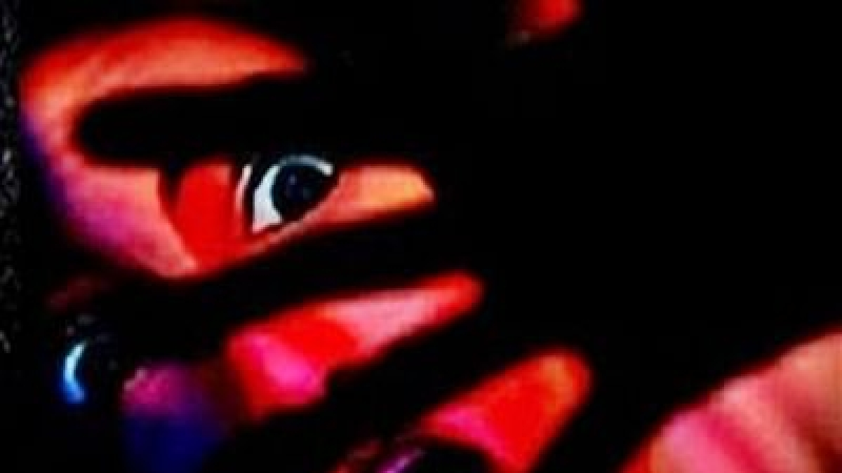 Rajasthan: Tantrik kidnaps girl, sets fire to child and himself