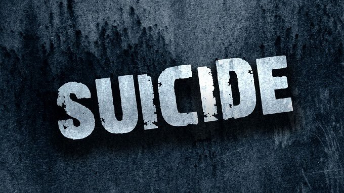 Madhya Pradesh: Unemployed youth ends life in Indore, was suffering from depression, no suicide note found