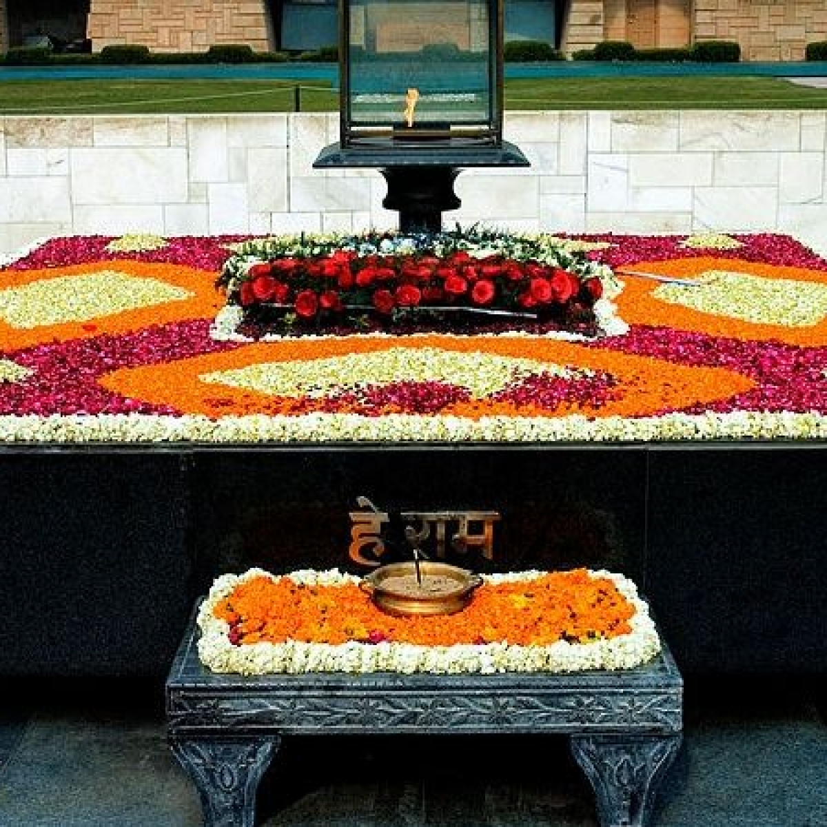 Martyrs' Day 2021: History, significance - All you need to know