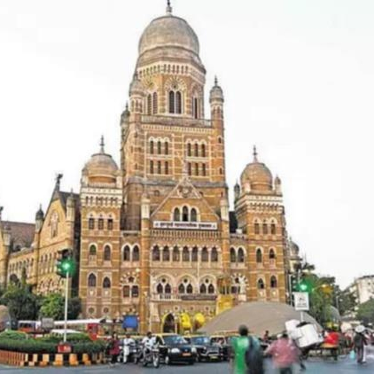 Mumbai: United Christian Forum to field 25 candidates for upcoming BMC 2022 elections