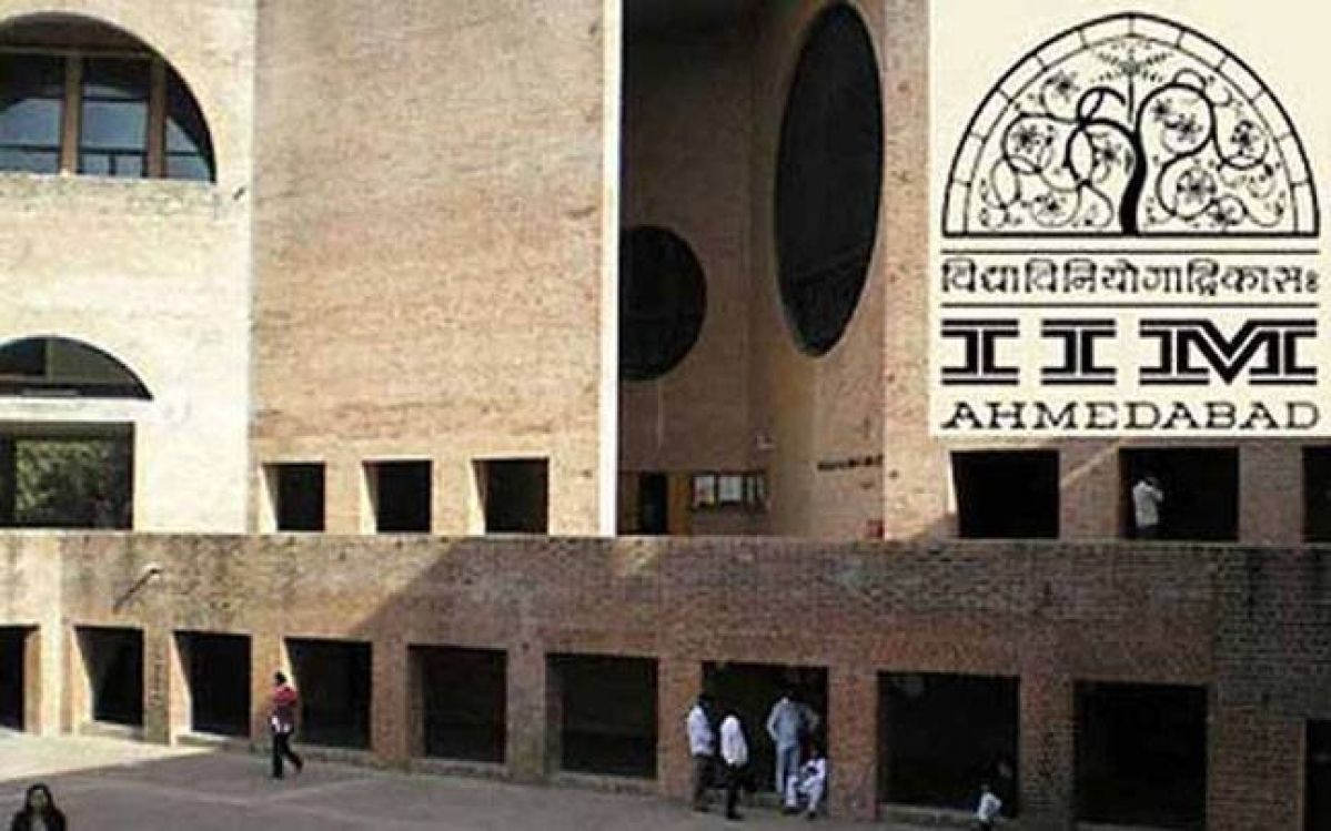 Why does the fuss over the demolition of some dormitories in IIM Ahmedabad matter? Anil Singh explains