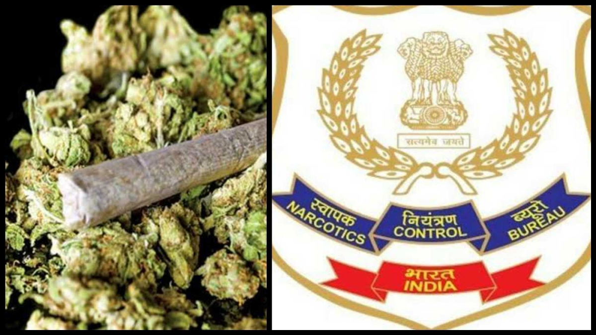 Mumbai: NCB intensifies drugs probe after arrest of Nawab Malik's son-in-law Sameer Khan; conducts multiple raids