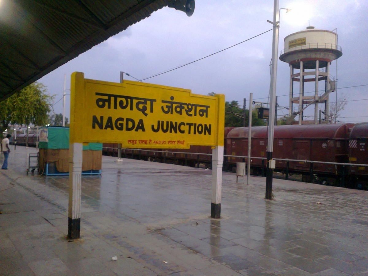 Madhya Pradesh: Threat of contamination looms large over Banbana pond, say locals