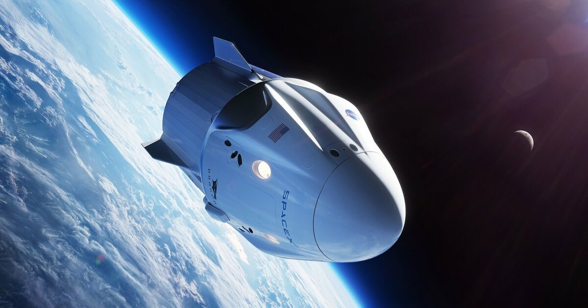 SpaceX Dragon set to bring more key science back to Earth