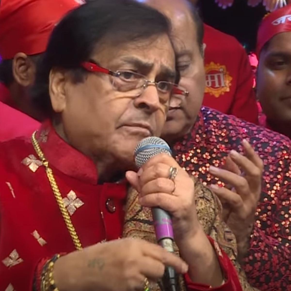 Indore: Chalo Bulawa Aaya… RIP Chanchal
