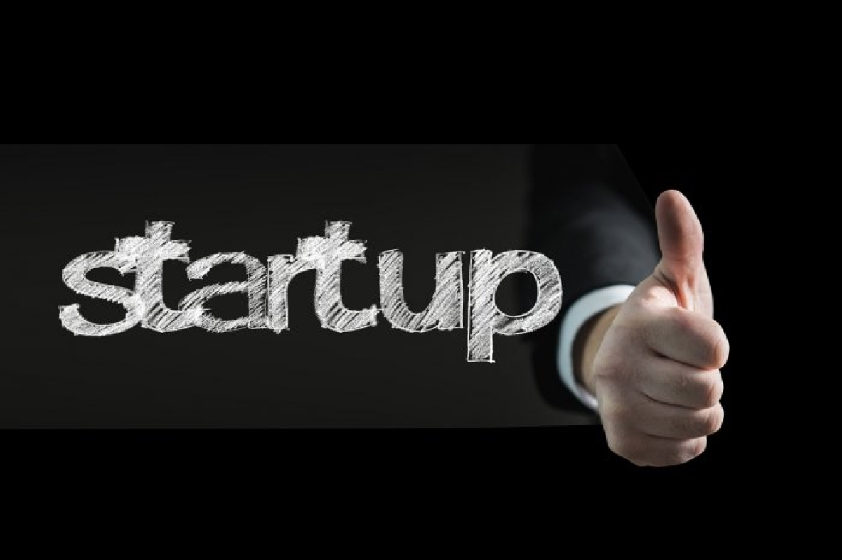 Indian tech startup base saw nearly 10% growth in 2020: Nasscom