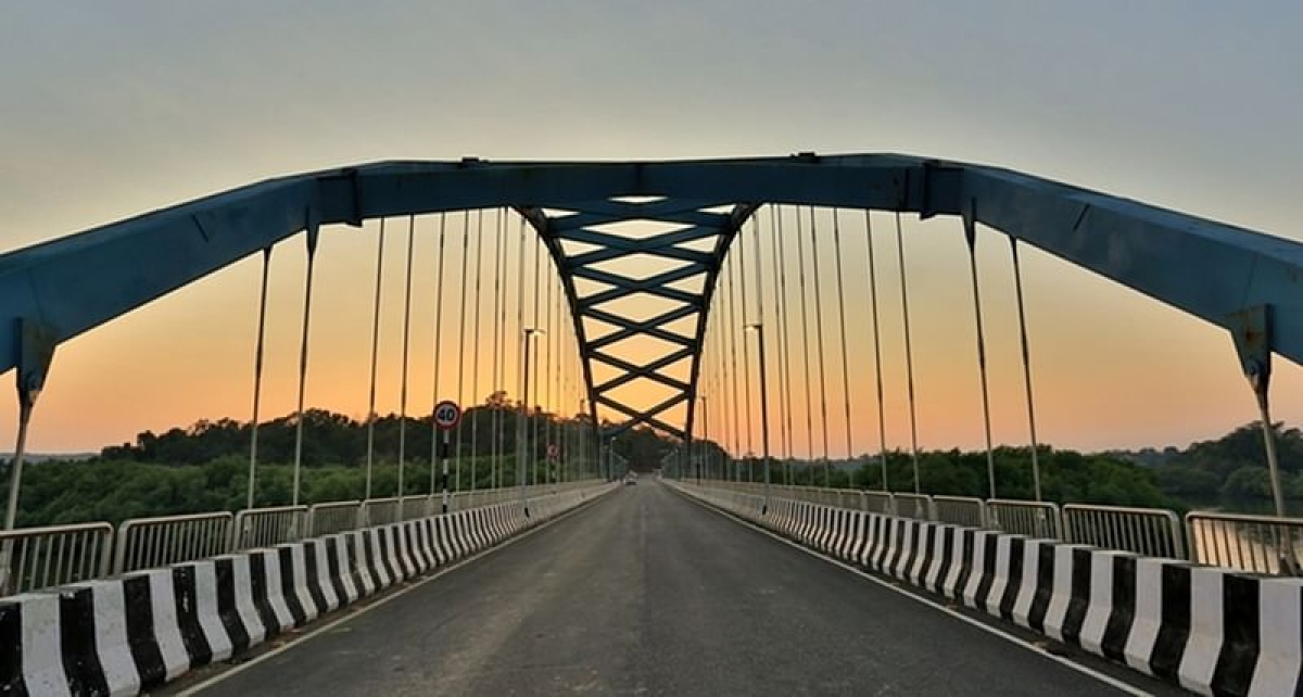 BMC awaits green nod from forest dept for Yari Road-Lokhandwala bridge construction