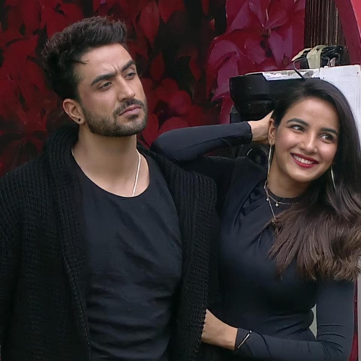 Bigg Boss 14: Jasmin Bhasin and Aly Goni's families to discuss marriage after the show