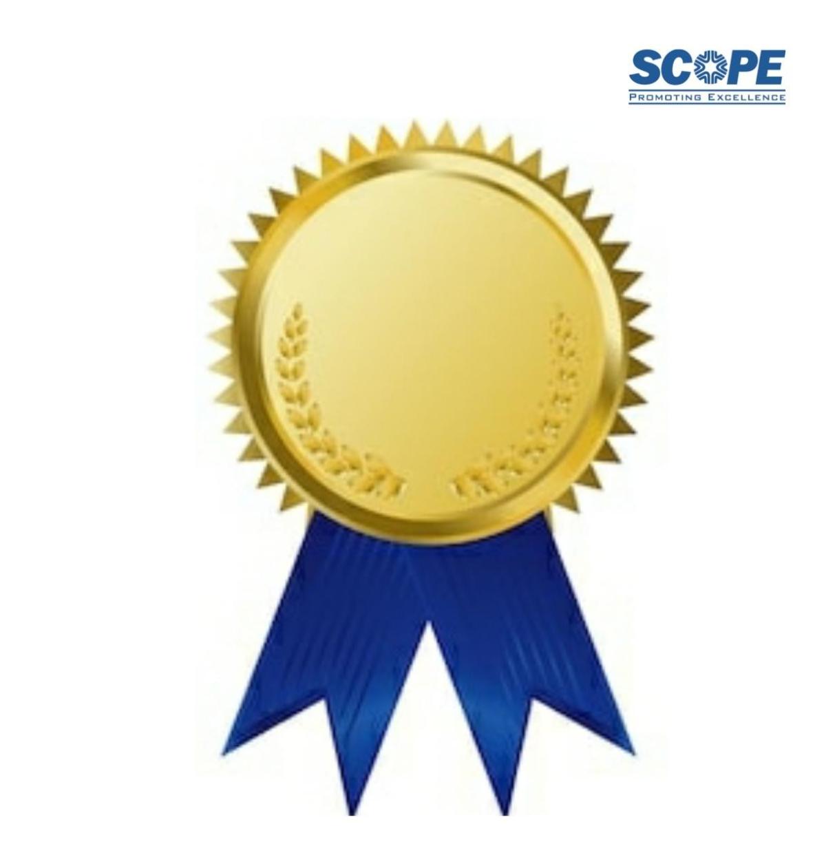SCOPE Eminence Awards 2019-20 launched