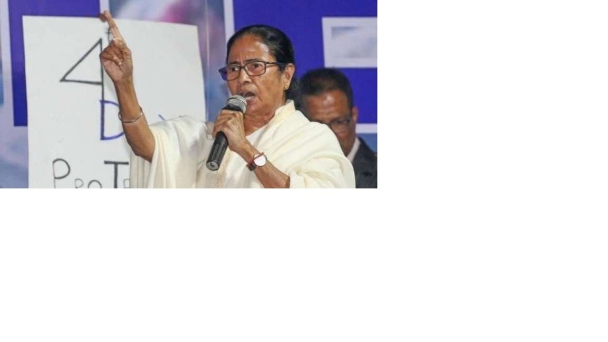 For Bengal, Ram is certainly no outsider  observes Robin Roy