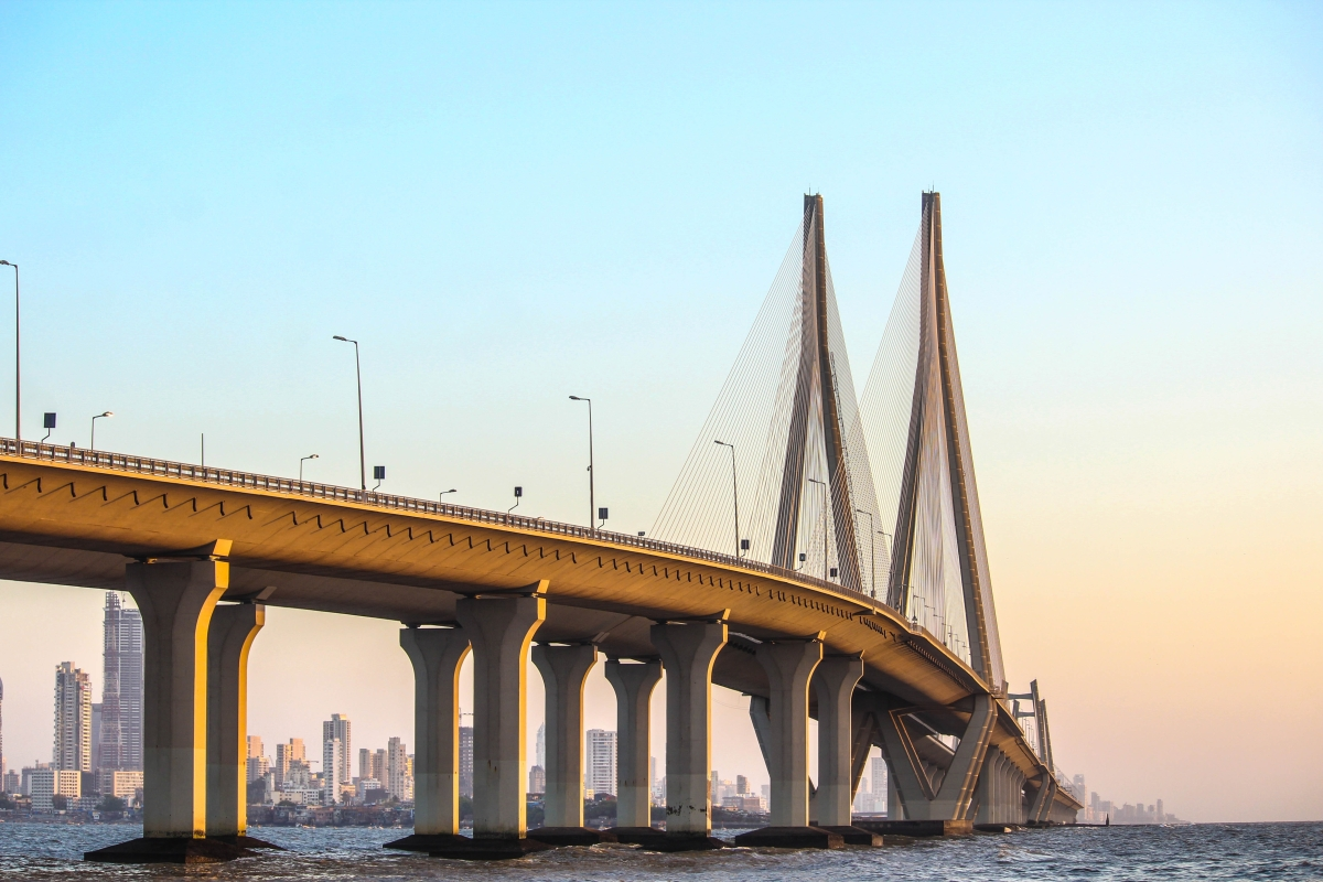 Budget 2021: How can Budget 2021 reboot Infrastructure in India?