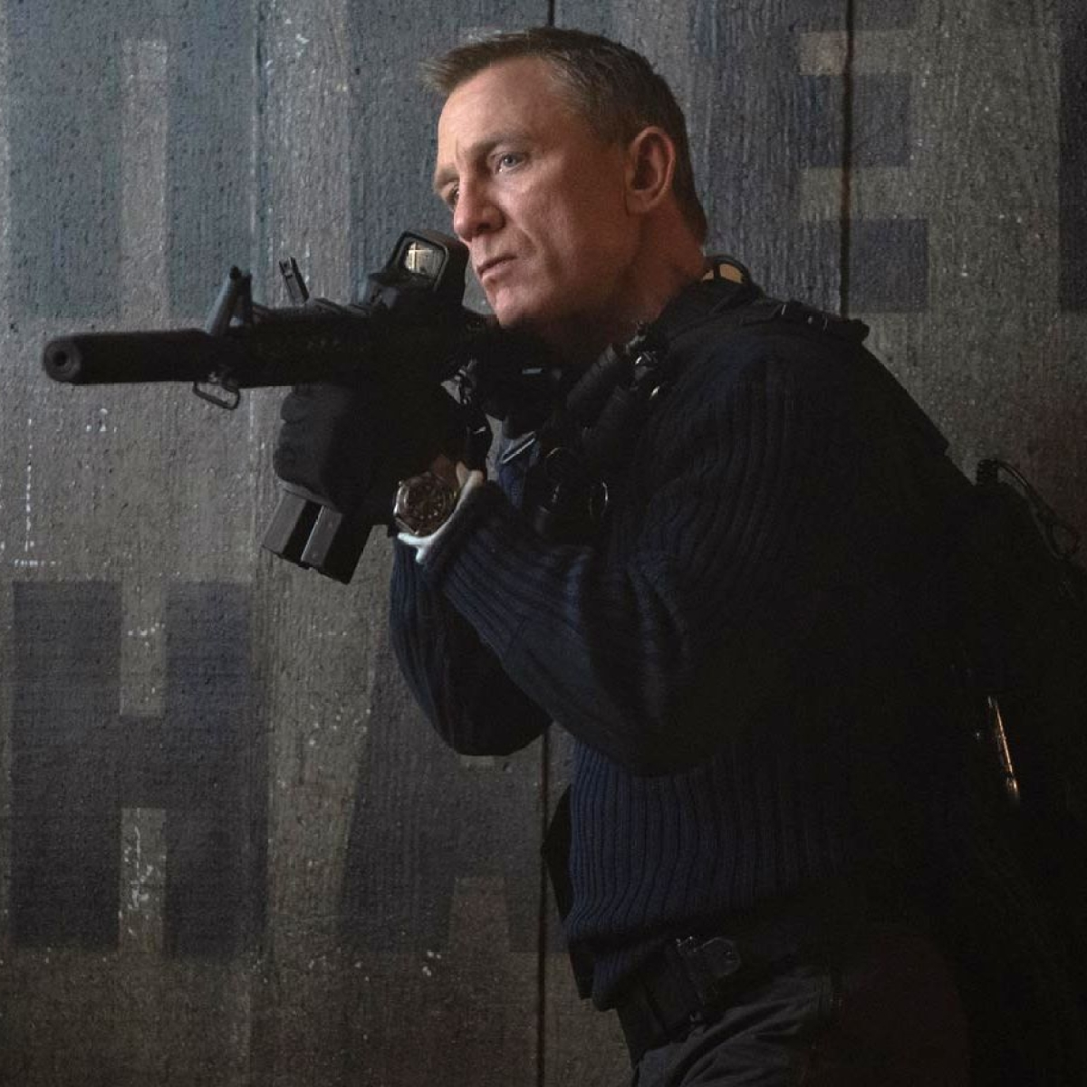 Daniel Craig starrer 'No Time To Die' release delayed again; to hit screens on THIS date