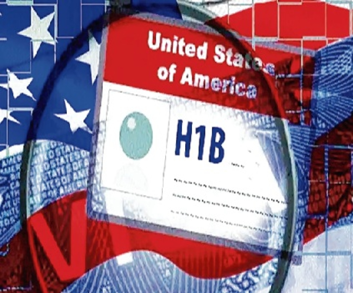 H-1B: Indian companies, students to lose out with higher wage rules