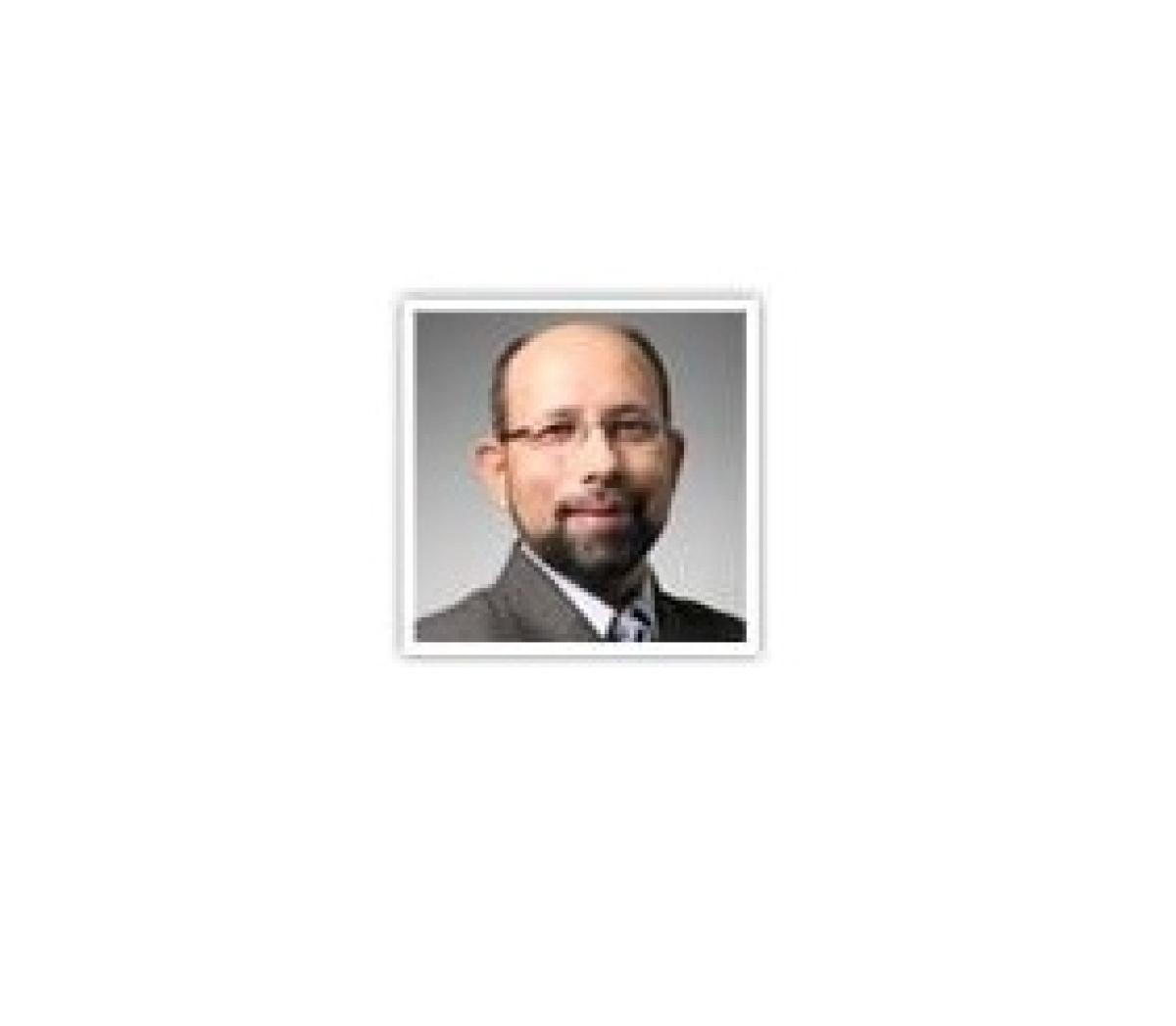 Adfactors PR appoints Nikhil Dey as Executive Director