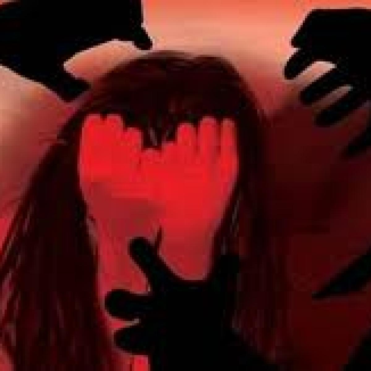 Ujjain: Miscreants get 10 year rigorous imprisonment for raping minor girl