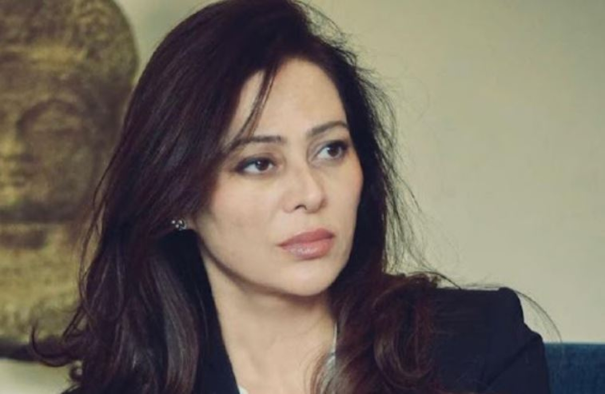 Arjun Rampal's sister Komal informs NCB of inability to appear for questioning in drugs case