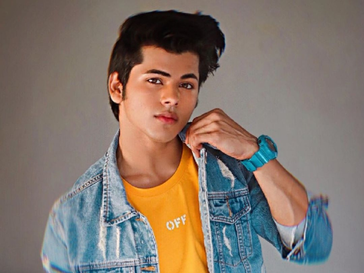 Runaway Bihar teen who wanted to meet TV actor rescued from Malad