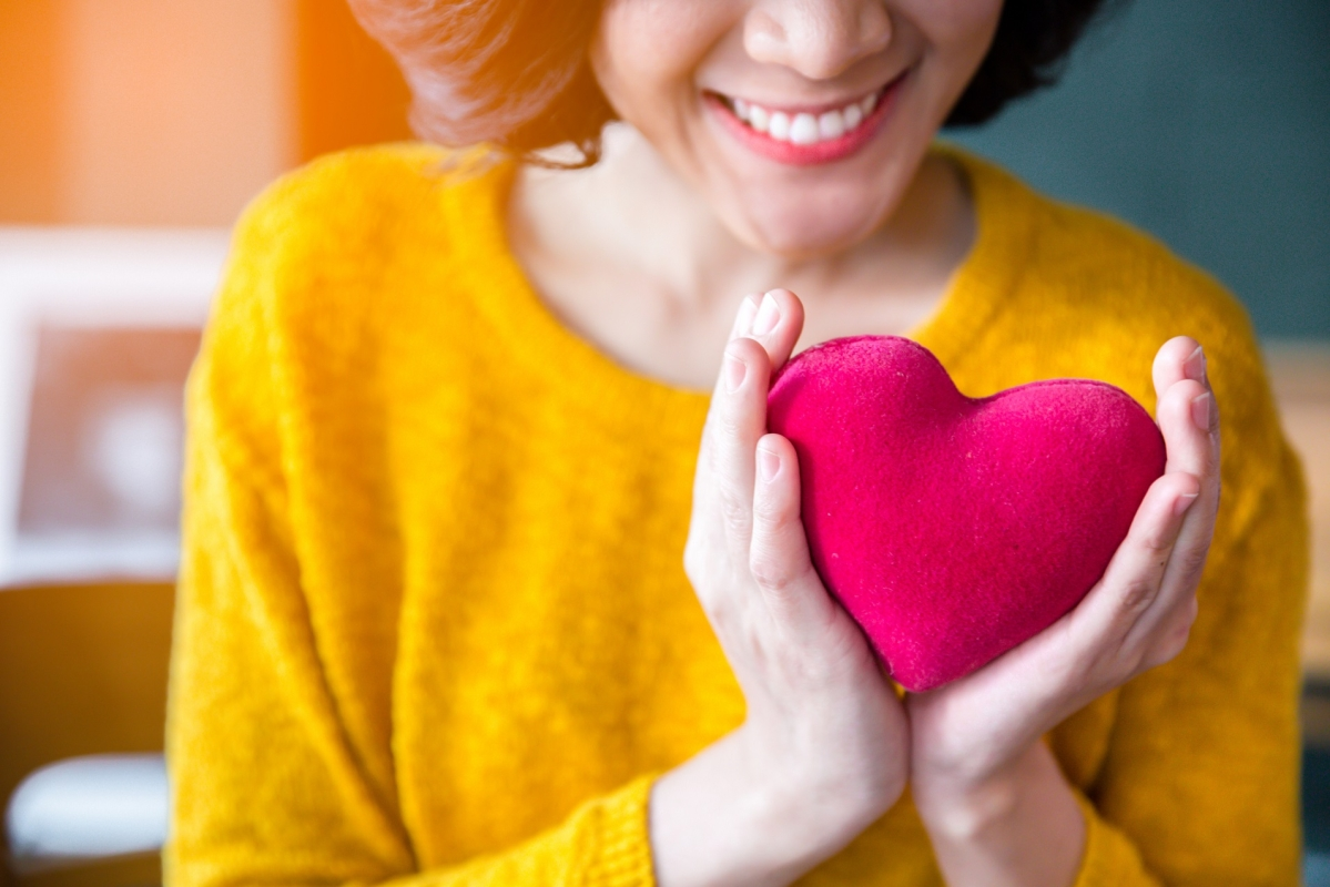 Guiding Light: Mindfulness and heartfulness