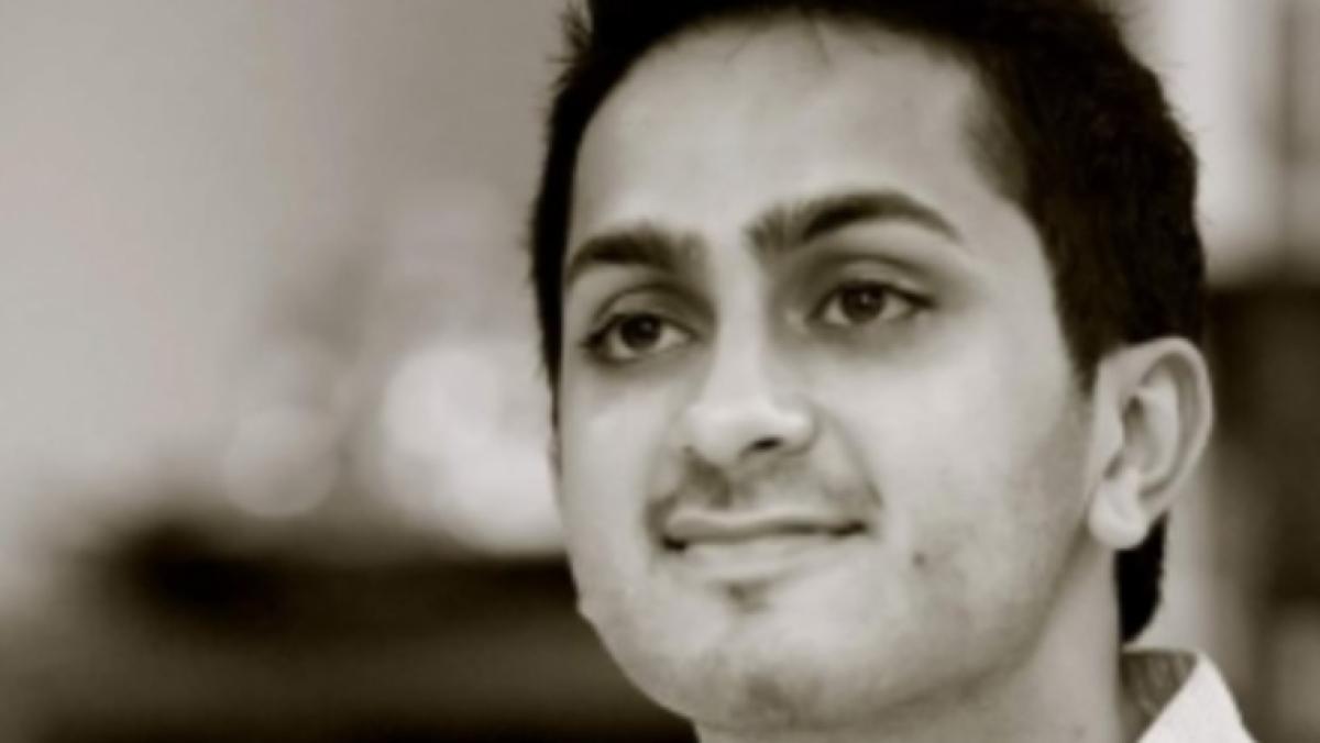 Sandalwood drug case: Aditya Alva, Vivek Oberoi's absconding brother-in-law, arrested from Chennai