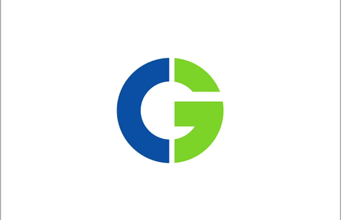 Crompton Greaves Consumer Electrical