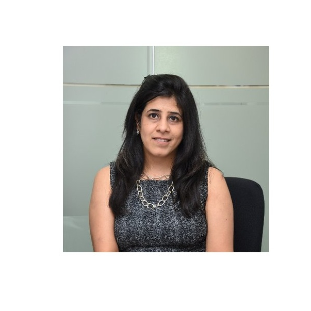 Lupin appoints Shweta Munjal as Vice President and Head of Corporate Communications