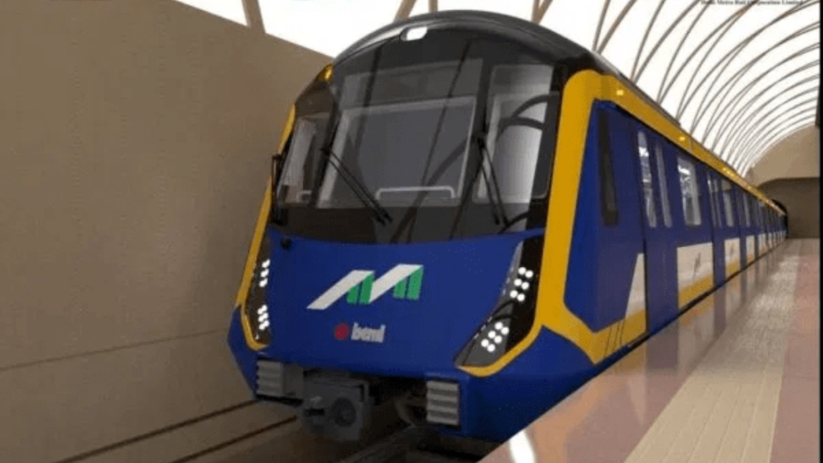 Mumbai Metro lines 2A and 7 will be operational in 2021
