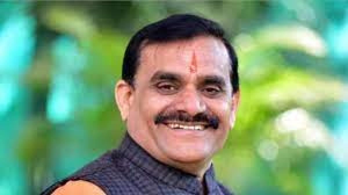 Madhya Pradesh: BJP to impose age bar — 55 years for mayors, 45 for corporators