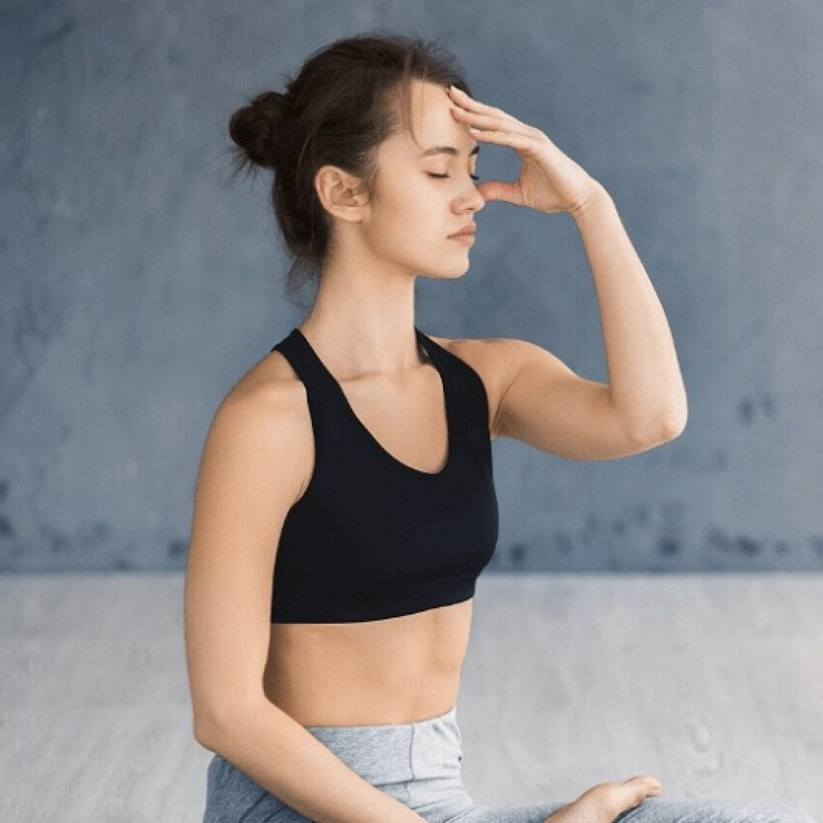 From nasal wash to guarding against pollutants: Here are some effective hacks to healthy breathing