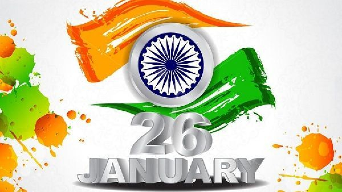 Republic Day 2021: Wishes, Greetings, Quotes, Messages to share on WhatsApp, Facebook, and Instagram