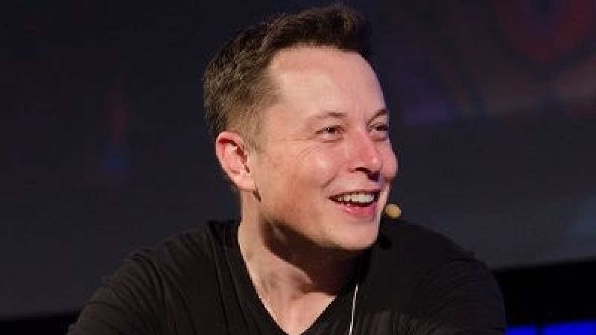 Elon Musk asks this question at every interview to spot a liar - Here's how it works