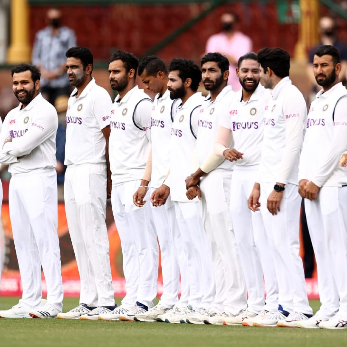 India vs Australia, 4th Test: Expected starting XI for injury-hit Indian team in Brisbane