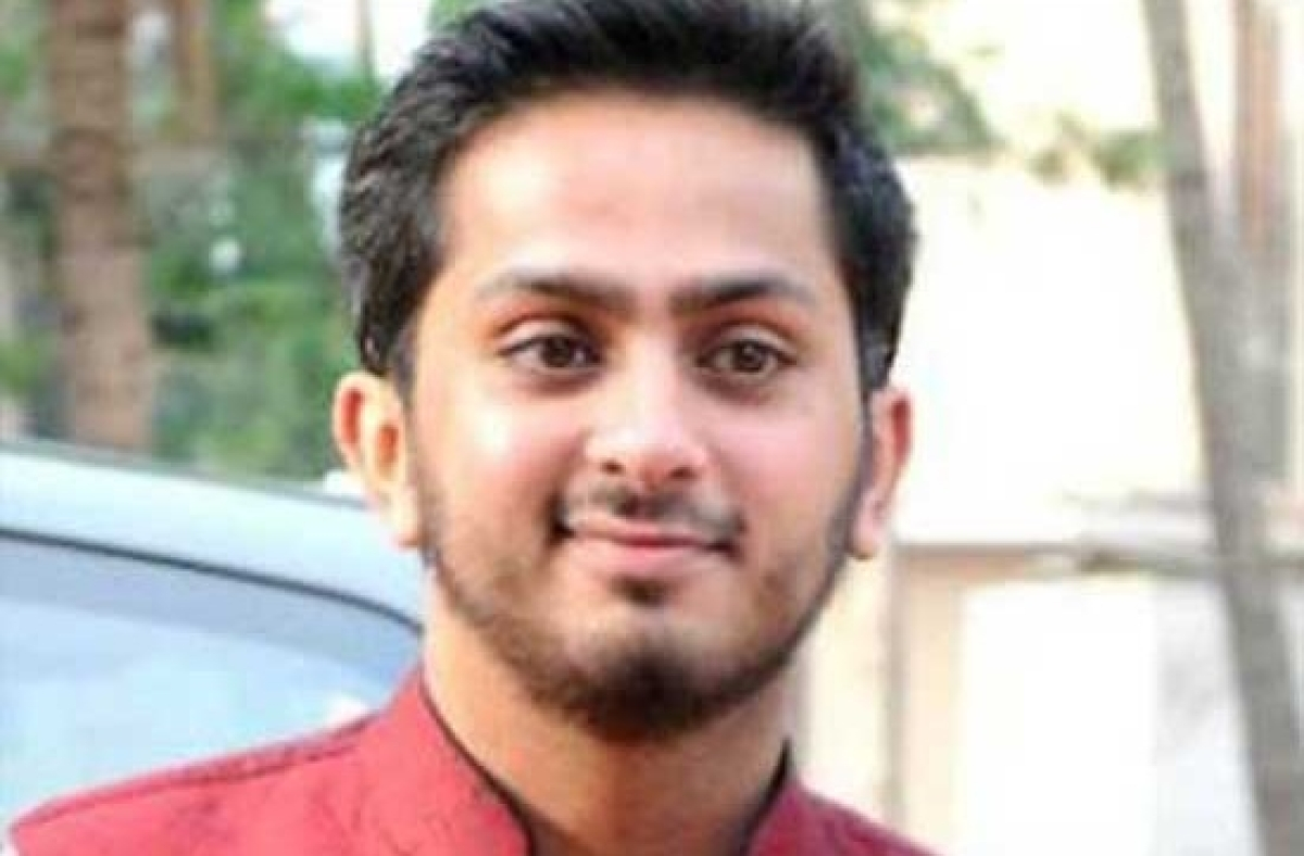 Sandalwood drugs case: Chef's call to friend leads to Aditya Alva's arrest