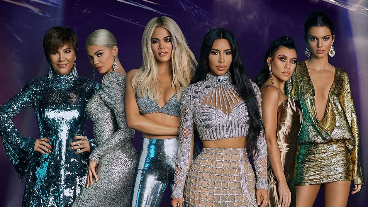 KUWTK Wrap: The Kardashians thank crew with 30 Rolex watches costing Rs 7.3 lakh each