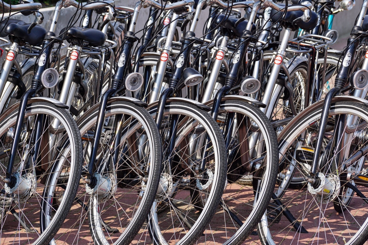Mira Bhayandar: Finally, MBMC pedals ahead to launch cycle-sharing plan in twin-city