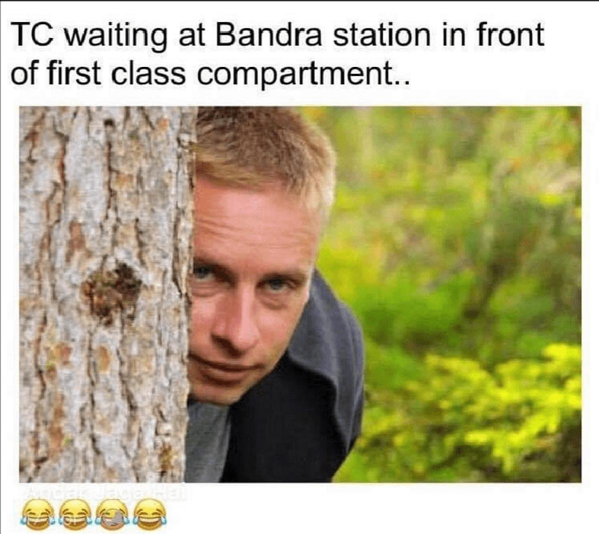 FPJ Fun Corner: Best WhatsApp jokes and memes to lighten your mood amid COVID-19 on January 9, 2021