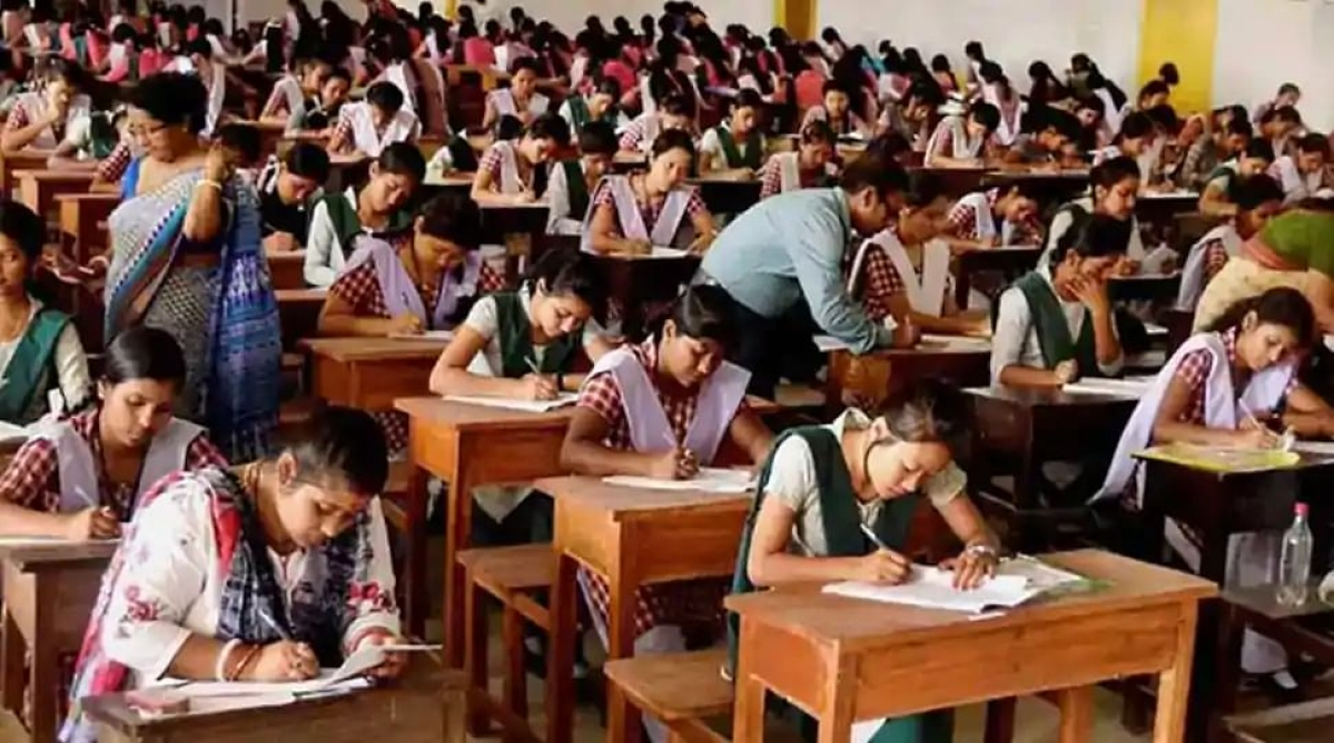 Teachers seek clarity on SSC, HSC exam curriculum, pattern