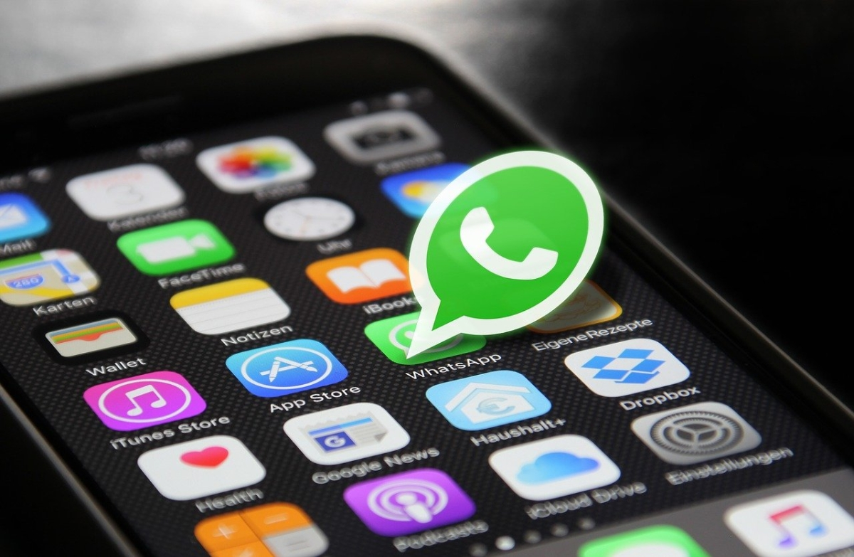 Modi govt writes to WhatsApp CEO to withdraw proposed changes to privacy policy