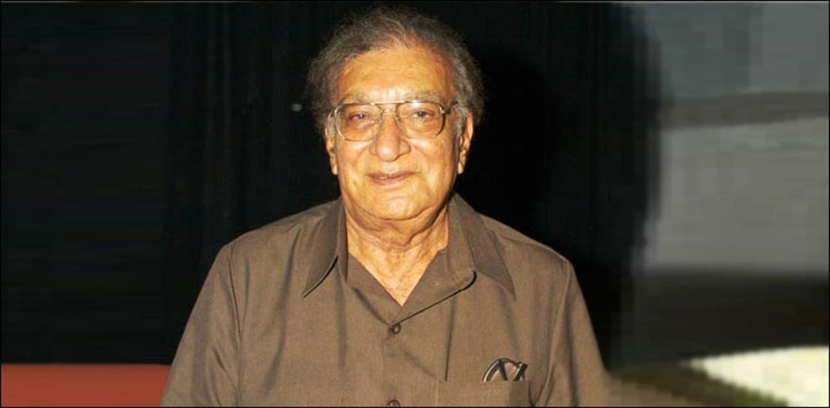Ahmad Faraz birthday special: A toast to the poet who said no to Bollywood
